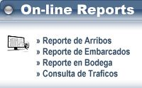On-Line Reports